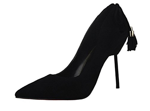 imaysontm-womens-tassels-thin-shoes-suede-leather-sexy-high-heels-platform-cusp-pump36-m-eu-6-bm-us-