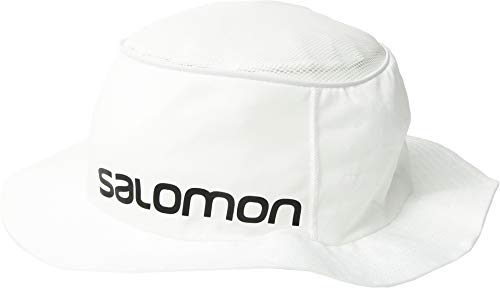 - Salomon Unisex S/Lab Speed Bob White SM/MD