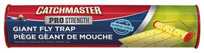catchmaster 931 giant fly glue