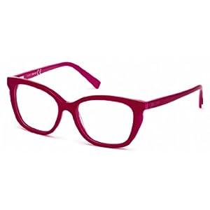 JUST CAVALLI JC0523 Eyeglasses Color 071