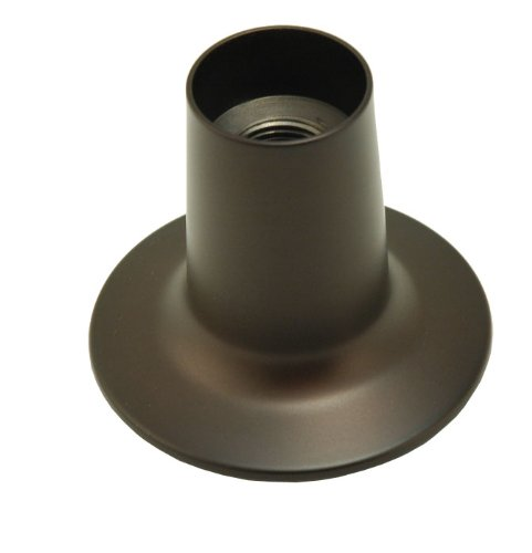 Trim Kit for 2-handle Shower Valve, Fit Price Pfister Compression Stem Showers, Oil Rubbed Bronze Finish -By Plumb USA by PlumbUSA (Image #2)