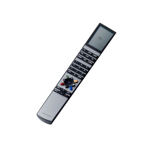 bang-olufsen-beo-4-remote-control