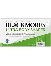 Blackmores Ultra Body Shaper (30 Tablets)