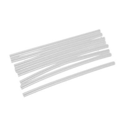 24-pcs-30x035-heavy-duty-175-lbs-outdoor-uv-cable-duct-industry-zip-ties-white