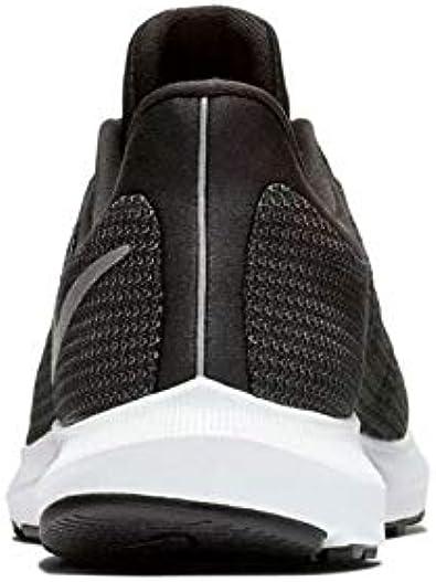 NIKE Quest, Zapatillas de Deporte para Hombre: Amazon.es: Zapatos y complementos