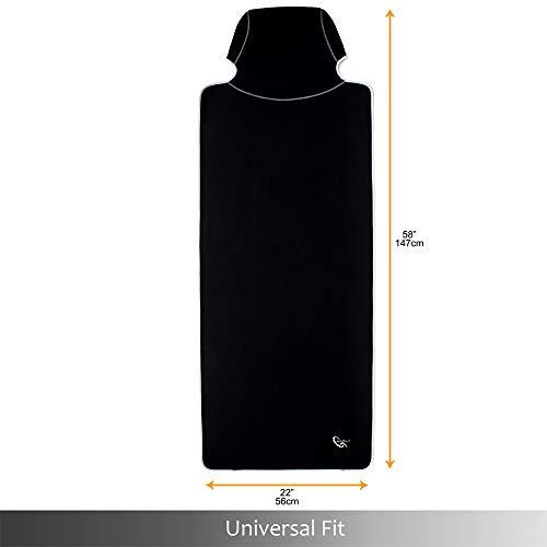 Buy waterproof truck seat covers