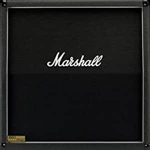 PPR45271amplificador Marshall 40cm x 40cm) de alta calidad.
