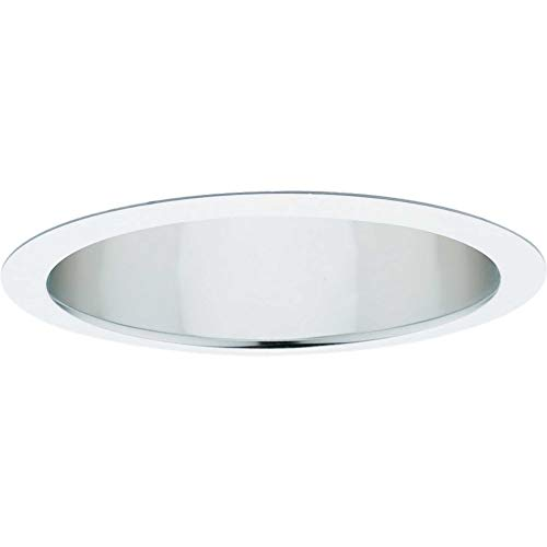 Progress Commercial P8112-21A/35KG4 Pro-Optic LED Trim, -