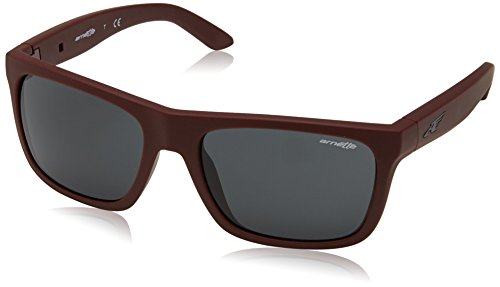 Arnette Dropout Unisex Sunglasses - 2309/87 Fuzzy - Arnette Prescription Sunglasses