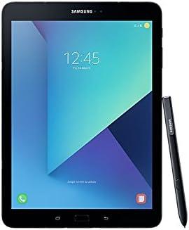 Samsung Galaxy Tab S3 SM-T825 - Tablet (24,6 cm (9.7