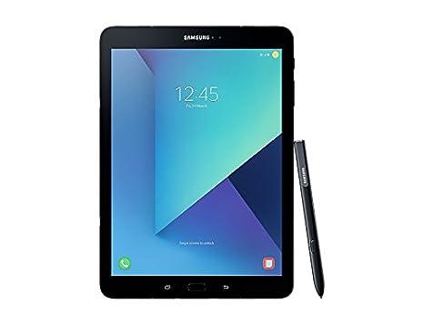samsung galaxy tab s3 tablet 9 7 32 gb espandibili lte nero rh amazon it Galaxy S5 Galaxy S1