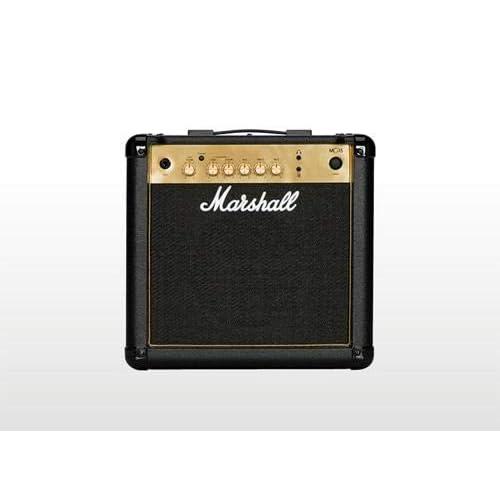 marshall guitar amps. Black Bedroom Furniture Sets. Home Design Ideas