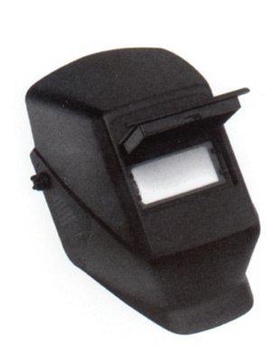Hsl 2 Shadow Welding Helmet - JAK14983 - Jackson Safety Brand SHADOW HSL 2 Welding Helmet