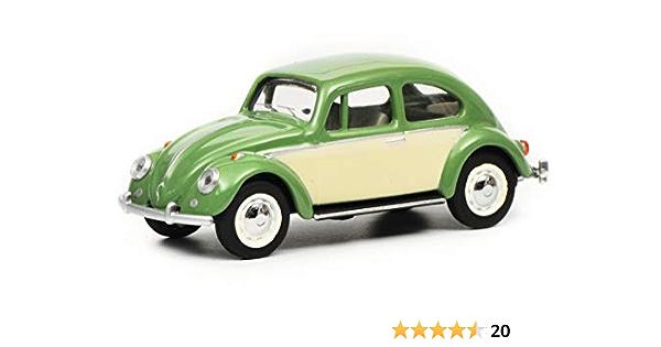 "452019800 Schuco Modell 1:64 Edition 1:64 Kit /""Mercedes-Benz Unimog// Art.-Nr"