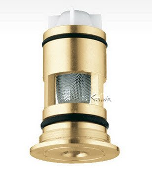 GROHE 12510000 Non-Return Valve by GROHE