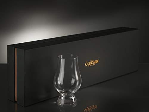 Glencairn Whiskey Glass Set of 6 in Deluxe Velvet Gift Box by Glencairn (Image #1)