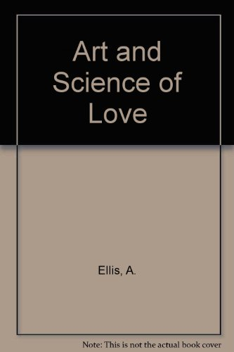 The Art Of Love Pdf