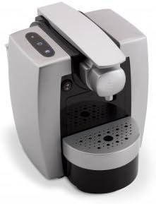 Illy mitaca M4 Plus Blanco MPS Cápsula de café eléctrica: Amazon.es: Hogar