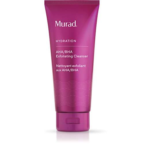Murad AHA BHA Exfoliating Cleanser product image
