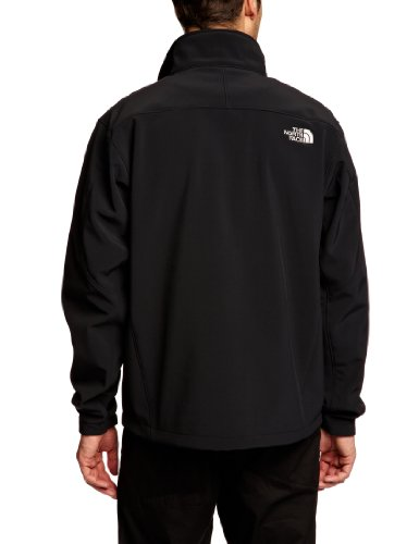 Pour Veste The Noir Couleur North Homme Tnf Apex Face Aqgp1I