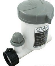 waterway-above-ground-in-line-chlorinator-cag004-w