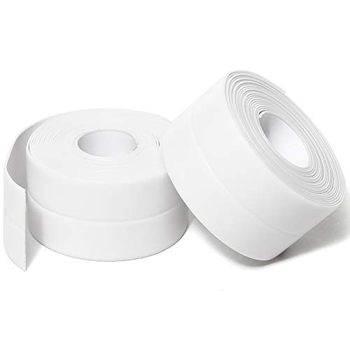 TYLife 2 Pack Tape