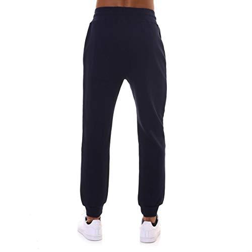 Pantalone Blu Unisex 34207 34207 Pyrex Pyrex Unisex Pantalone Pantalone Blu Pyrex 4vHqawqXx