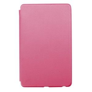 ASUS Notebooks 90-XB3TOKSL001P0- Travel Cover Pink (90-XB3TOKSL001P0-)