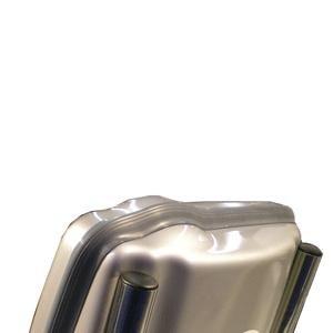 - Scanpod Helm Pod Deep Uncut Usable Face 12.2