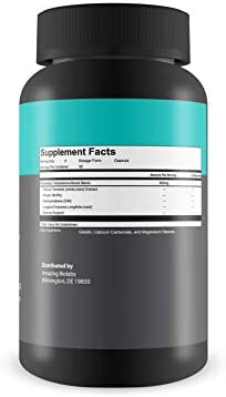MALE XL By Amazing Bio Labs- Dietary Supplement - Enhance Performance Increase Stamina