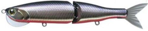 エバーグリーン(EVERGREEN) ルアー シードライブ #713 カタクチレッドベリーの商品画像