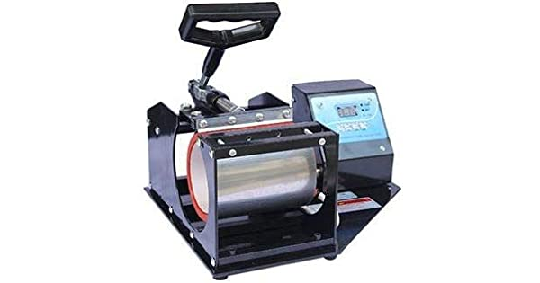 4a462ff9333d8 Heat Transfer Mug Press Machine  Amazon.ae  dubaiyark