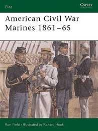 american-civil-war-marines-1861-65-ospeli112