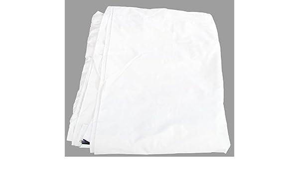 Amazon.com : Privacy Curtains for Gazebo Rome - 10x10 : Patio ...