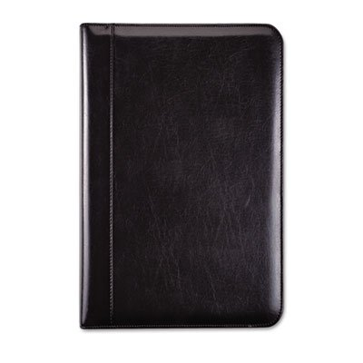 - DTM84441 - Aristo Bonded Leather Starter Set