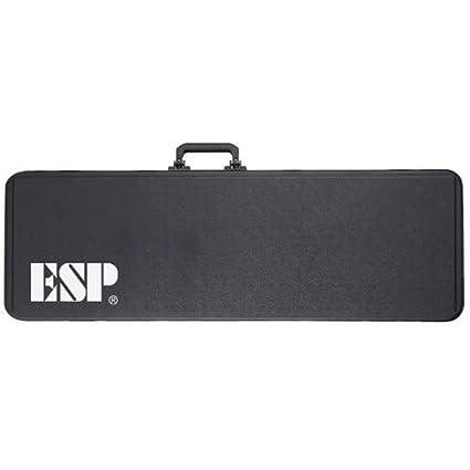 Amazon.com: ESP clbbassff FormFit B Series Funda para ...