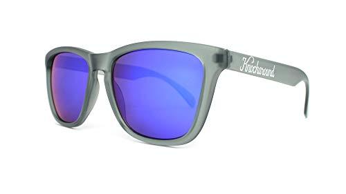 949b1d916d Knockaround Fast Lanes Non-Polarized Sunglasses