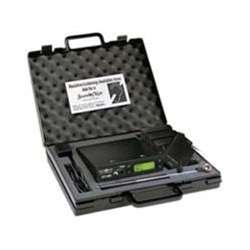 Telex SoundMate SM-2 Ch I Personal Listening System 72.9 MHz