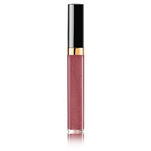 CHANEL ROUGE COCO GLOSS MOISTURIZING GLOSSIMER # 119 (Chanel Rouge Lipstick)