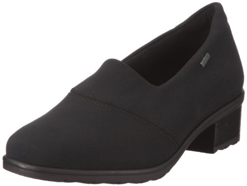 Loafers Modena Tex Black WoMen ara 3 Black Gore 5qCa1I