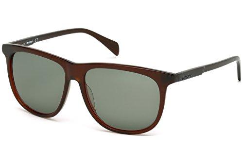 Shiny C56 dark brown 48N DL0155 Diesel pRxvTT
