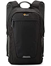 Save on Lowepro LP36957 Photo Hatchback BP 250 AW II Tasche für Kamera schwarz/grau and more