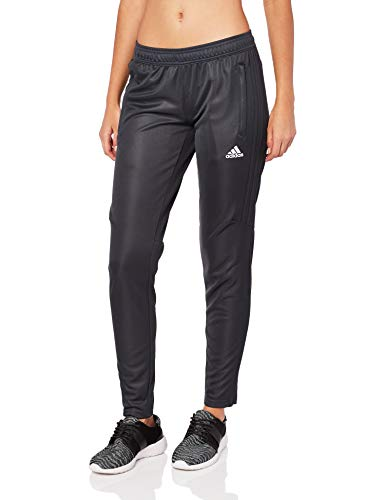 Top Womens Fitness Sweatpants