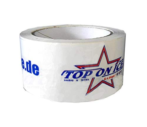 Top On Ice Hockey Stutzen Tape Eishockey