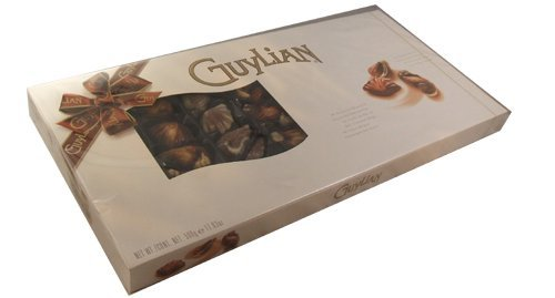 guylian-belgian-chocolate-sea-shells-perles-d-ocean-1763-oz