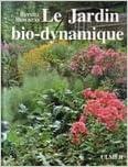 Télécharger des livres Google complets Le jardin bio-dynamique (Fruits, légumes, fleurs, pelouse selon l'agriculture bio-dynamique) PDF B003JNFZ78