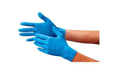 ランキング第1位 ニトリル極うす手袋(パウダーフリー) NS470 Sサイズ ブルー 1ケース(1箱100枚×20箱入) Sサイズ 06449 (ダンロップホームプロダクツ) 06449 ブルー (プラ手袋ゴム手袋) B071K8S6X6, 睦沢町:6de7fb8c --- irlandskayaliteratura.org