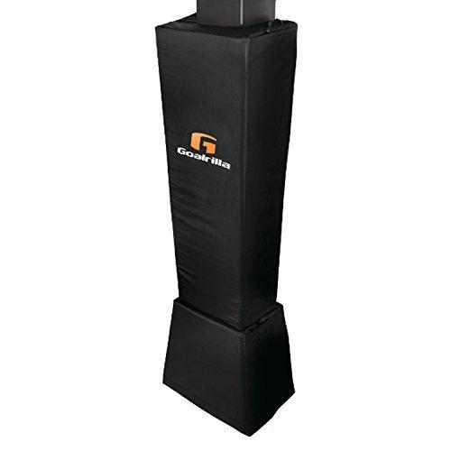 Most Popular Basketball Backboard Pole Pads