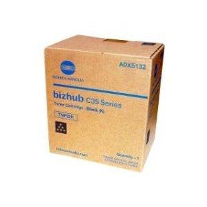 konica-bizhub-c35p-black-oem-toner-cartridge-5200-pages