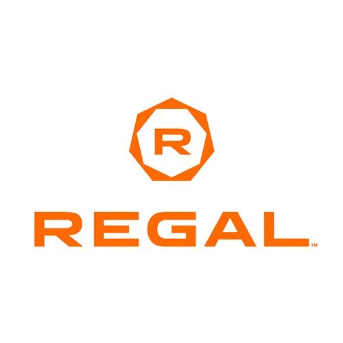 Regal Cinemas Email Gift Card - http://coolthings.us